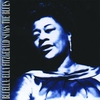 Cover of the album Bluella: Ella Fitzgerald Sings the Blues
