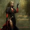 Couverture de l'album Moonlight Rendezvous