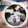 Cover of the album Laissez-nous vivre