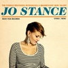 Cover of the album Jo Stance