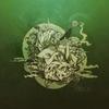 Couverture de l'album The Chills