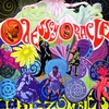 Couverture de l'album Odessey and Oracle