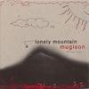Couverture de l'album Lonely Mountain