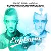 Cover of the album Magical (Euphoria 2015 Soundtrack) - Single
