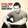Couverture de l'album It's All Good - The Best of Damien Dempsey (Deluxe Version)