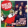 Cover of the album Merry Flippin' Christmas, Vol. 1 and 2