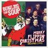 Couverture de l'album Merry Flippin' Christmas, Vol. 1 and 2