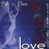 Couverture de l'album Love and other four letter words