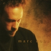 Cover of the album Marc Cohn