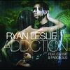 Cover of the track Addiction (feat. Cassie & Fabolous)