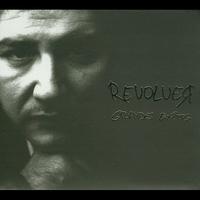 Couverture du titre Revolver: Grandes Exitos