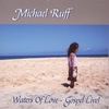 Cover of the album Waters of Love - Gospel Live!