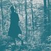 Couverture de l'album Pattern - EP