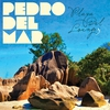 Cover of the album Playa Del Lounge 3 (Mixed By Pedro Del Mar)