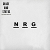 Cover of the album NRG (feat. Novelist) - Single