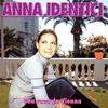 Cover of the album Una Rosa a Vienna