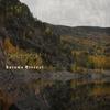 Cover of the album Autumn Eternal