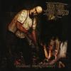 Cover of the album Abnormal Disfigurement