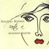 Cover of the album Rogelio Botanz Canta a Alfonso Sastre