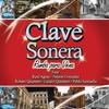 Cover of the album Rumba Para Viena