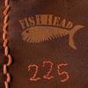 Couverture de l'album 225
