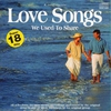 Couverture de l'album Love Songs We Used to Share