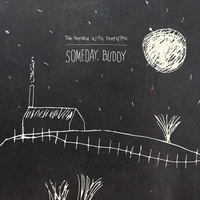 Cover of the track Someday, Buddy