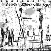 Couverture du titre Grabaż i Strachy na Lachy