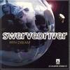 Cover of the album 99th Dream