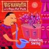 Cover of the album Hawaiian Swing