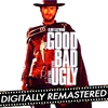 Couverture de l'album The Good, the Bad and the Ugly