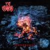 Cover of the album Subterranean