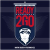 Cover of the album Ready 2 Go - Single