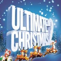 Couverture du titre Ultimate Christmas 2