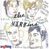 Cover of the album The Virgins '07 - EP