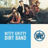 Cover of the album Certified Hits: Nitty Gritty Dirt Band