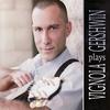 Cover of the album Vignola Plays Gershwin