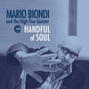 Couverture du titre A Handful Of Soul 138