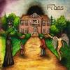 Couverture de l'album Fobos