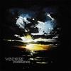 Couverture de l'album Coastlines