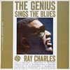 Cover of the album The Genius Sings the Blues