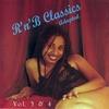 Cover of the album R 'n' B Classics Adapted, Vol. 3 & 4