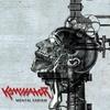 Cover of the album Mental Sadism