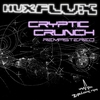 Cover of the album Cryptic Crunch (Remastered)