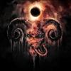 Cover of the album Lamnia - EP