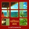 Cover of the album Lunaticamente