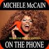 Couverture de l'album On the Phone (Weekend Dance Edition)