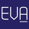 Couverture de l'album Eva