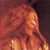 Cover of the album I Got Dem Ol' Kozmic Blues Again Mama!