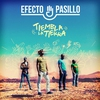 Cover of the track Si te vienes a bailar